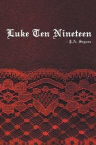 Luke Ten Nineteen