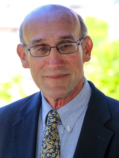 How Does Nature Benefit Us? A Lecture by Dr. Don Rakow
