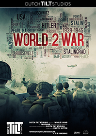 World 2 War