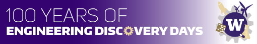 Engineering Discovery Days - 4th - 8th grade
