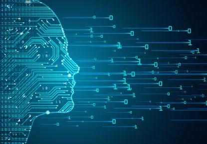Emerging Technology 101: Artificial Intelligence