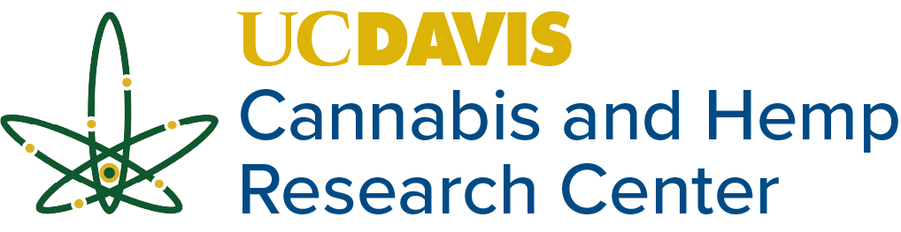 Cannabis and Hemp Research Forum: Field trials on hemp varieties, water use, density, pests in California