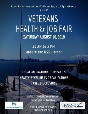 CA: Oakland | The US Job Fair Directory