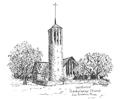Northwood Presbyterian Church Calendar