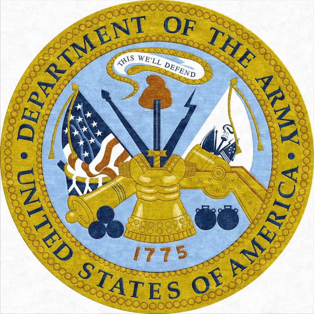 Army Birthday (14 JUNE 1775)