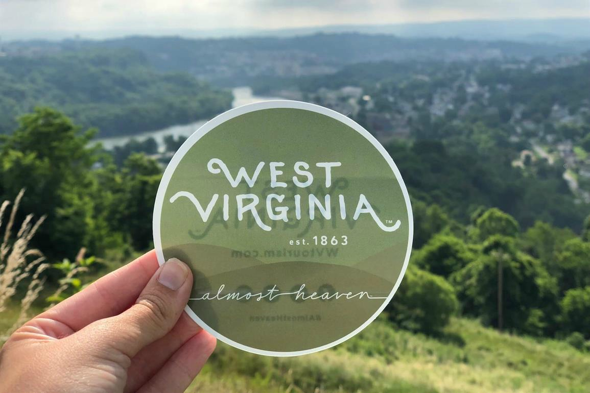 Entrepreneurship and Revitalization: West Virginia's Path to Economic Redevelopment
