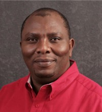 ME Seminar: Liquid Metals for Heat-Free Solder and Semiconductors - Martin Thuo (Iowa State)