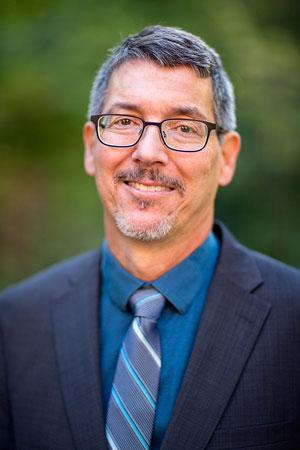 CEI Interdisciplinary Seminar: Dan Schwartz, State of CEI