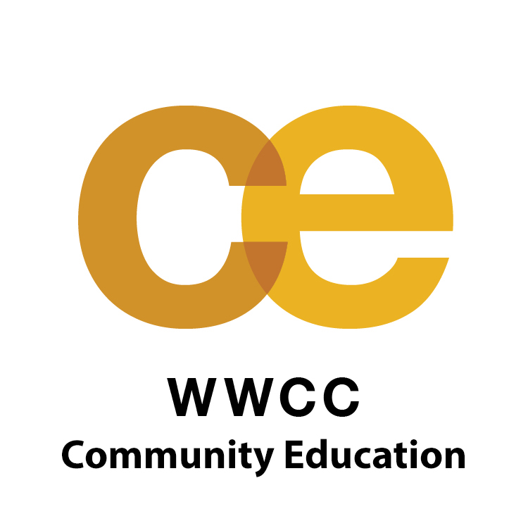 WWCC Continuing Education » Community Education