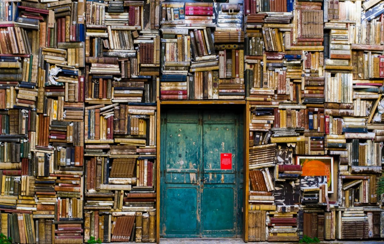 Does Global Literary Studies Have an Agenda for Translation Studies?