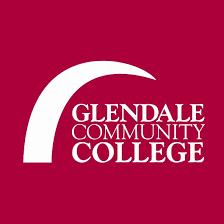 Glendale Community College Transfer College Fair