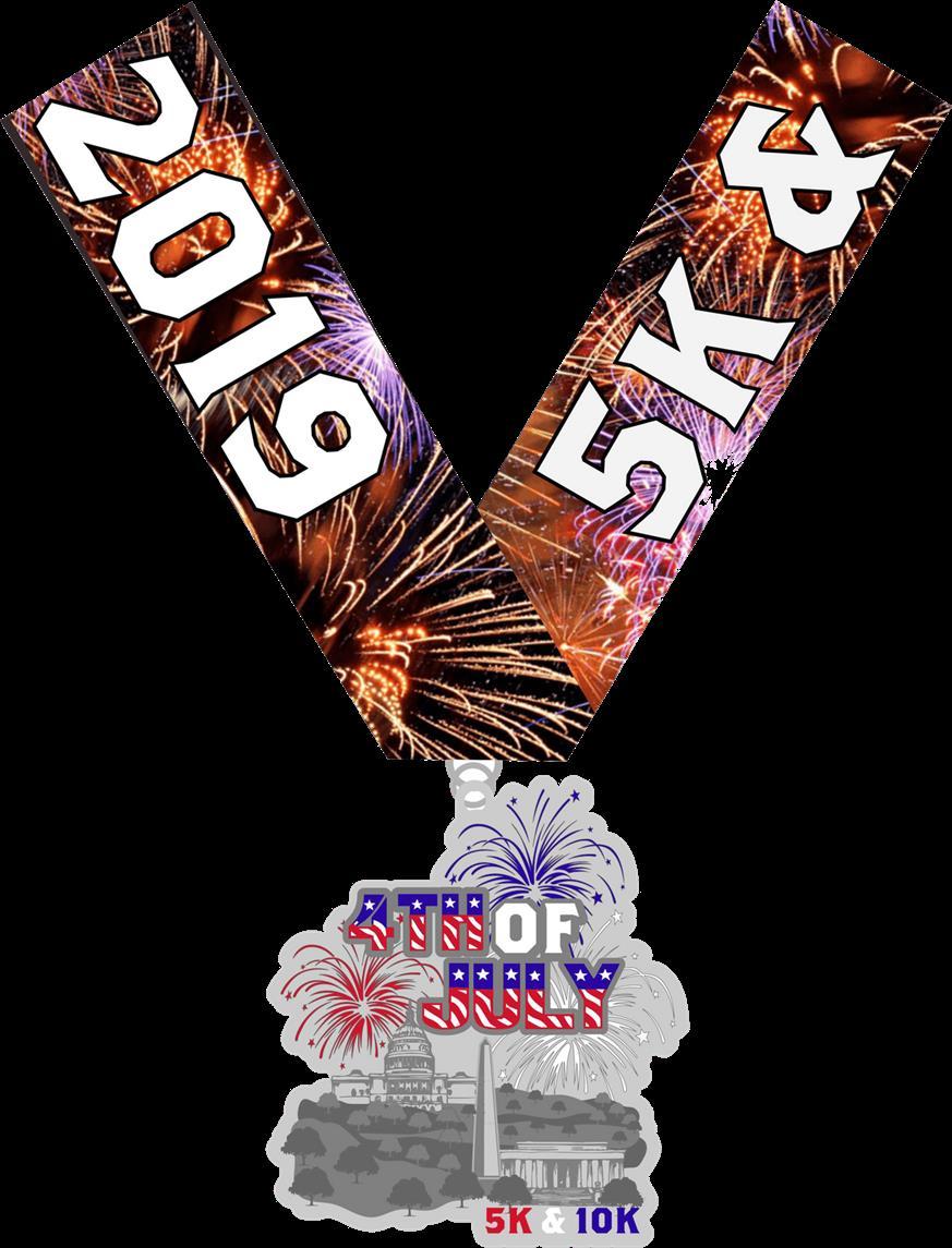 Corpus Christi Calendar Of Events 2019 101 Corpus Christi Events   Calendar