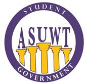 ASUWT Senate Meeting