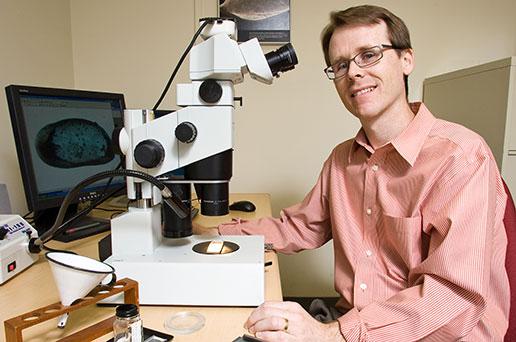 Science Guy