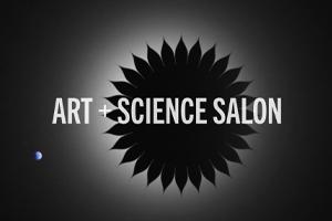 The Art+Science Salon |The Genetics of Music