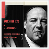 ''The Sopranos'' at 20: The Godfather of Prestige TV