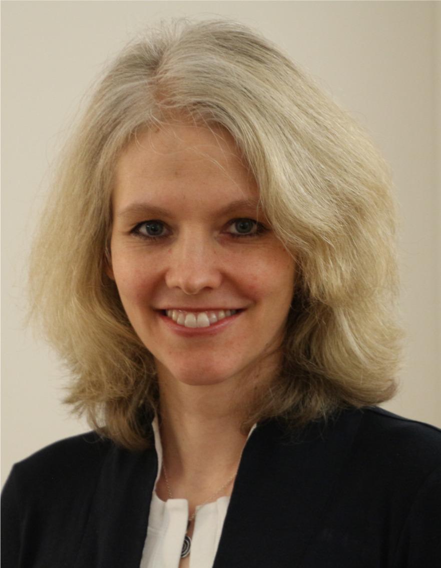 CEI Interdisciplinary Seminar: Bettina V. Lotsch, Max Planck Institute