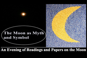 An Evening of Readings and Papers on the Moon