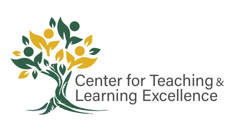 Center for Teaching & Learning Excellence