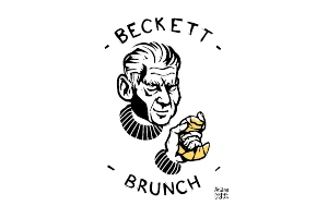 TLRH | The Beckett Brunch: Cross-Border Beckett / Beckett par-delà les frontières