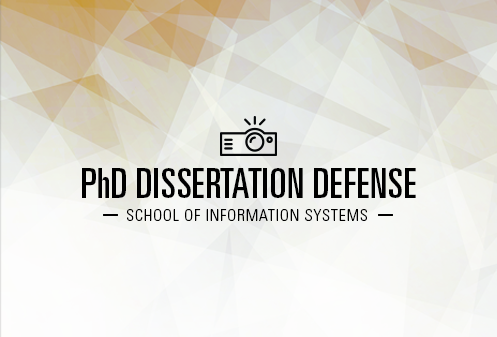 msc statistics dissertation Msc economics (buem032s7) msc financial economics (buem030s7) dissertation guidelines the dissertation requires students to apply the techniques and knowledge acquired from the taught.