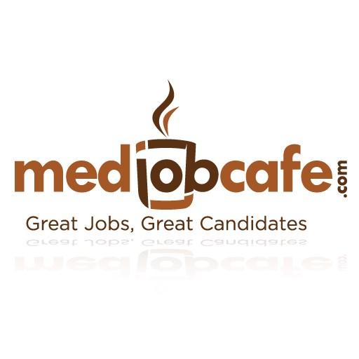 NursingJobCafe.com - Nationwide Emergency Medicine Virtual Career Fair