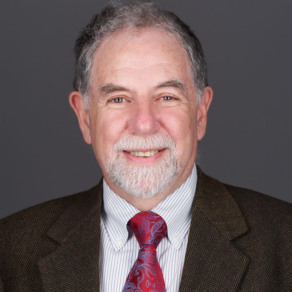 CEI Interdisciplinary Seminar: Tom Mallouk, University of Pennsylvania