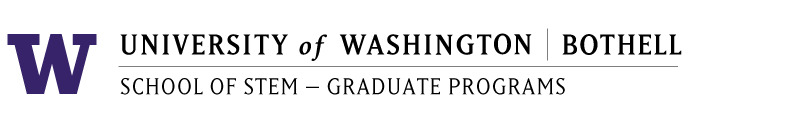 Electrical Engineering Graduate Programs Online Information Session
