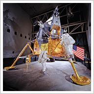 Apollo at 50: A History in Artifacts