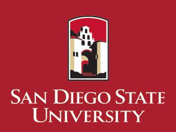 SDSU Student Life » Live Well Aztecs