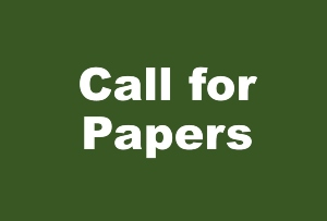 CALL FOR PAPERS | INMENAS First Online Networking Event Emerging Perspectives on the Middle East and North Africa from Ireland
