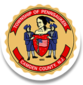 Pennsauken Job Fair 2019
