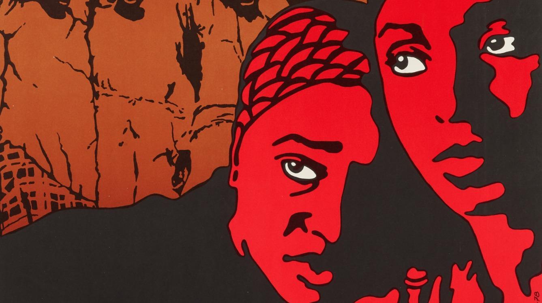¡Printing the Revolution! Virtual Conversation Series: Creating in a Digital Sphere