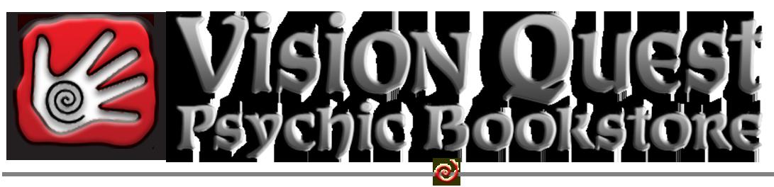 Vision Quest Class Schedule
