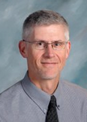 David S. K. Magnuson, PhD
