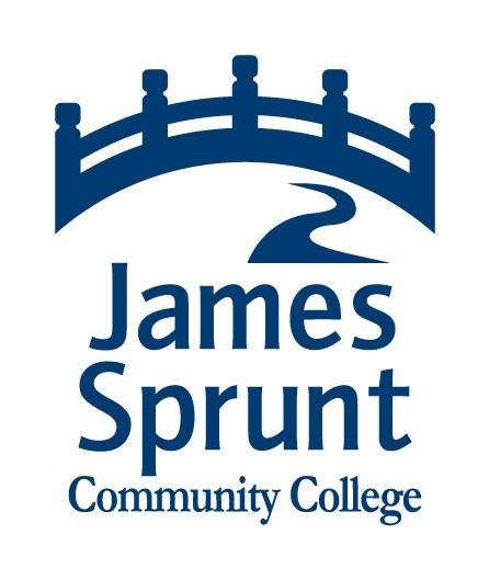 James Sprunt CC and NC Career Works of Duplin County 2019 Job Fair