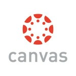 Canvas Onboarding
