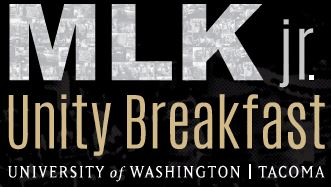 MLK Jr. Unity Breakfast