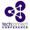 UW TechConnect 2020