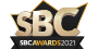 SBC Awards (#SBCAWARDS)