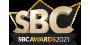 SBC Awards (#SBCAWARDS)