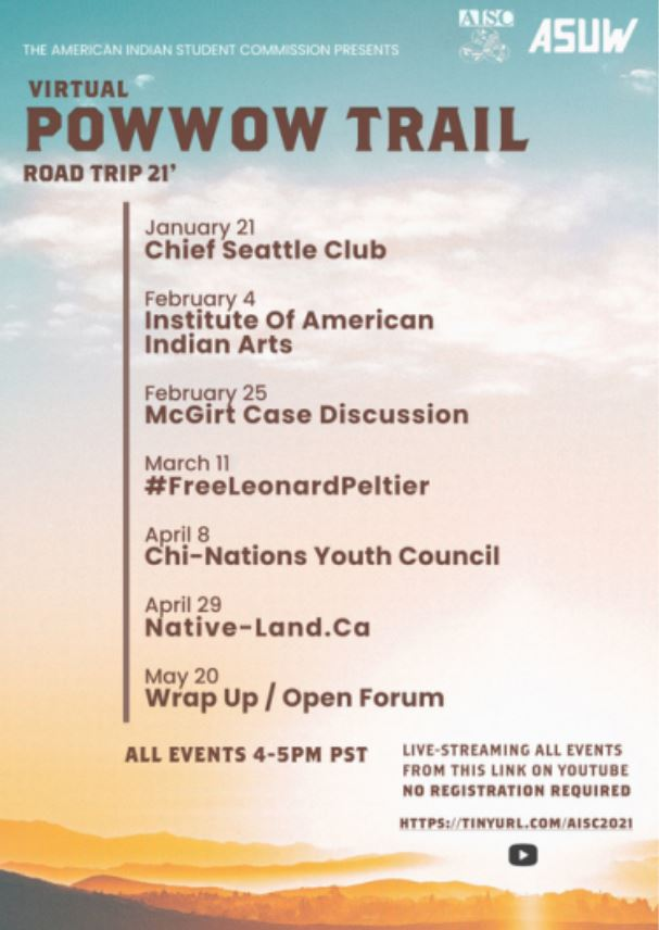 Virtual Powwow Roadtrip: Native-Land.Ca