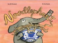 Jacob Kramer, Noodlephant