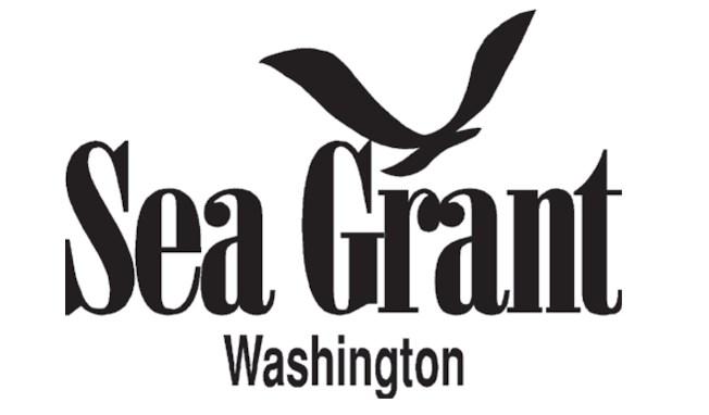 Full proposal deadline - WA Sea Grant • 2021 Request for Proposals