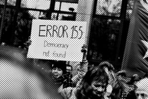 Rethinking Demo