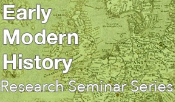 'Local Conflict and External Intervention in Early Modern Cambodia