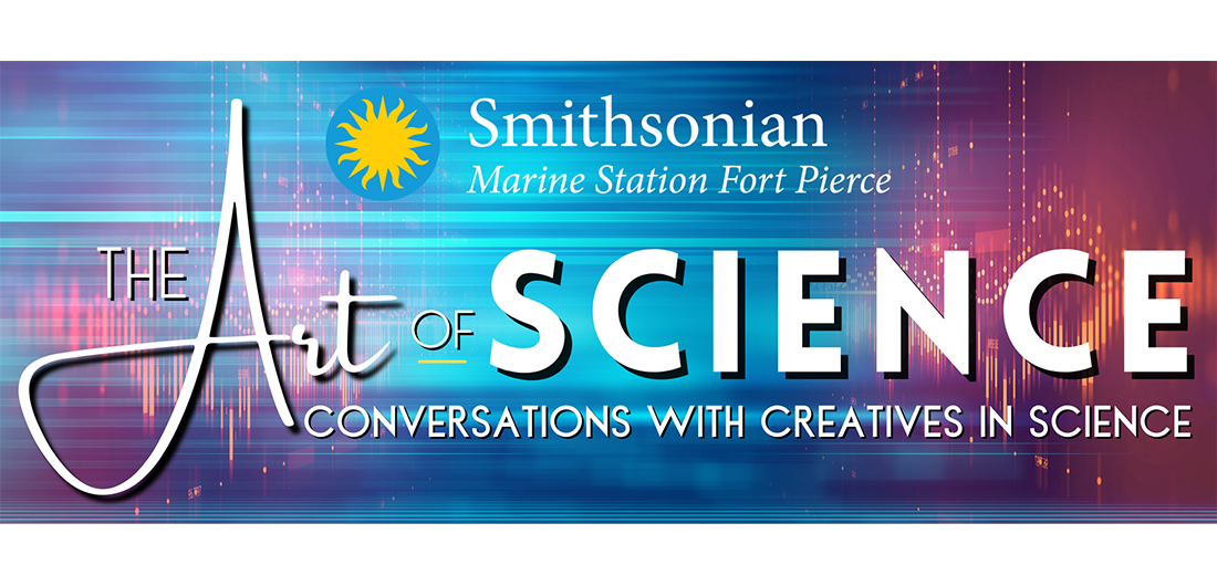 The Art of Science: Session 2 - Literature and Science Communication