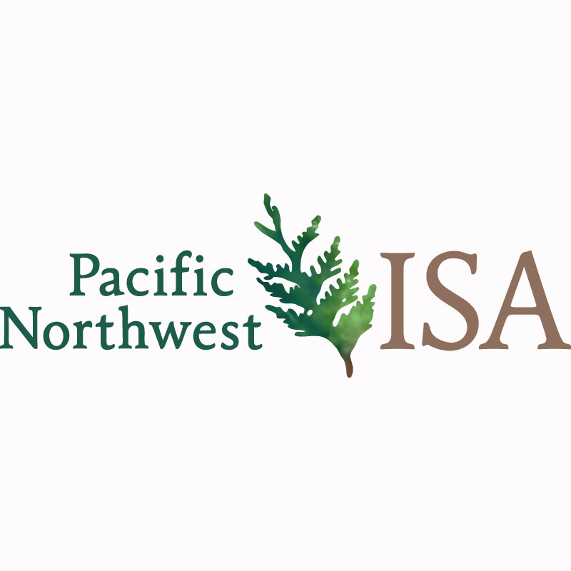 NEW DATE: Climate Change Impacts on PNW Trees Symposium