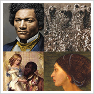 The Books That Fought Slavery