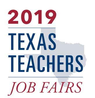Texas | The US Job Fair Directory
